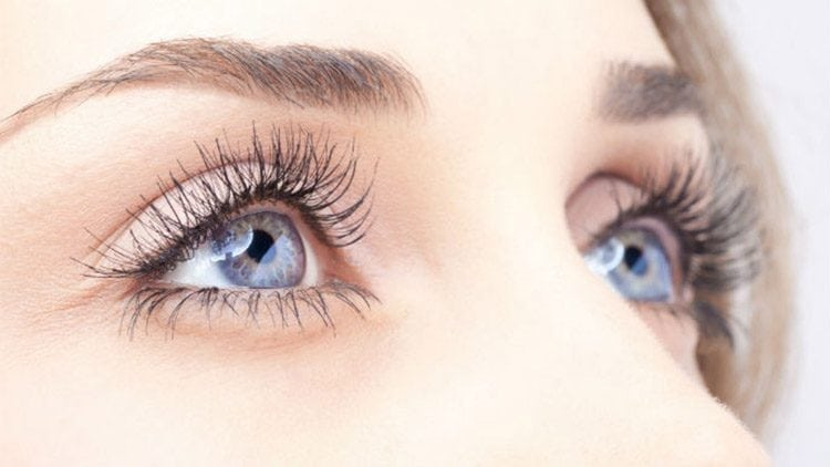 emphaseyes-mink-eyelash-extensions